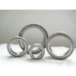 Full roller bearings