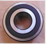 Deep Groove Ball Bearing 6201-2RS for Bike