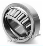 Tapered roller bearing cross reference 32036