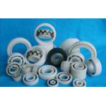 Plastics bearings